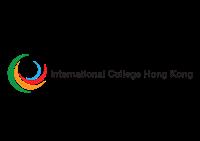 ICHK Logo Options-edit small